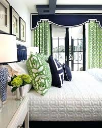 white and navy bedroom ideas green bedroom ideas navy and green bedroom bedroom with navy and