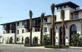 Low Income Senior Housing In Long Beach Ca