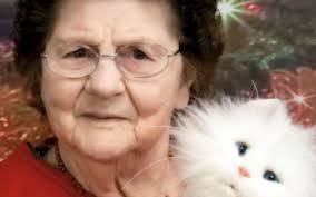 Obituaries | Grand Forks Herald