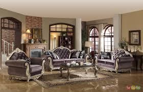 Living Room Furniture Sets Uk Dark Wood Living Room Furniture Range House Decor