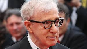 woody allen compares ronan farrow s essay about him to a bad  at lunch for reporters on thursday 12 woody allen spoke out for the first time about a controversial rape joke that was part of wednesday s opening