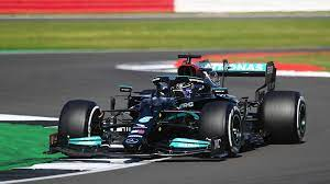 F1 United States Grand Prix live stream — watch the race from Austin live  online