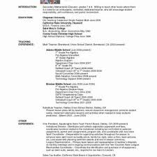 resume sample for high school student resume sample of front desk agent archives wattweiler org new