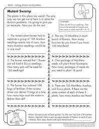 Comfortable College Algebra Word Problem Solver Photos - Printable ...