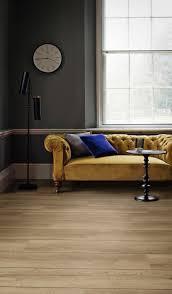 tapi capri planks luxury vinyl tile flooring