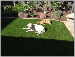 artificial grass rug 8 x 12 elegant artificial grass rug 8 10 rugs home decorating