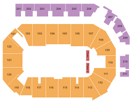 Zac Brown Band Hershey Tickets Ppl Center Seating Chart