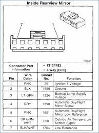 1999 pontiac grand am radio wiring diagram elegant 1999 pontiac Pontiac Grand AM Wiring Diagram 1999 pontiac grand am radio wiring diagram elegant 1999 pontiac grand prix radio wiring diagram of