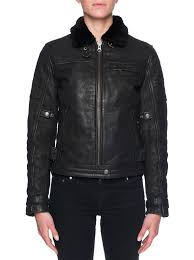 night hawk jacket