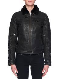 night hawk jacket
