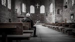 The Ever-Broadening Role of the Pastor | CT Pastors | Christianity Today