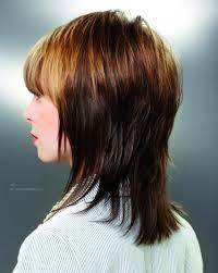 10 Algemene Misvattingen Over Extreme Kapsels Halflang Haar