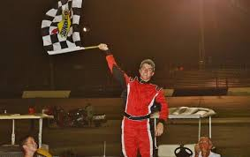 Chad Chastain   Speed51