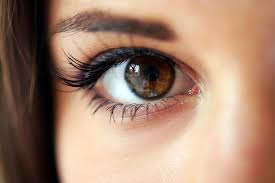 Image result for eyes pics