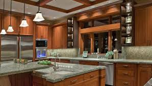 marble slab color and design options for seattle residents