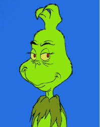 the grinch gif. Contemporary The Grinning The Grinch GIF Inside Gif Giphy