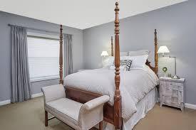 image modern bedroom furniture sets mahogany. Full Size Of Decorating Modern Mahogany Bedroom Furniture Tv  With Gray Walls Image Modern Bedroom Furniture Sets Mahogany