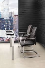 unico office chair.  Chair Unico Office Chair Delighful Desk Cubicle Organization  Indoor Floor Lighting Decorating Ideas At Throughout Unico Office Chair