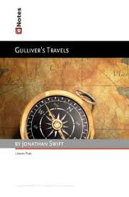 best a modest proposal images modest proposal gulliver s travels by jonathan swift enotes lesson plan