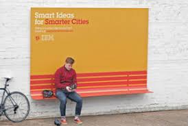 Smart Planet 6 Lessons Learned From Ibms Marketing Campaign