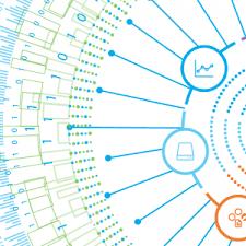 Knowledge Graph Archives Semantic Web Company