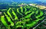 North at Olympia Fields Country Club in Olympia Fields, Illinois ...
