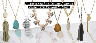 variety of the best selling whole necklaces
