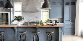 good paint colors for kitchensThe best kitchen wall colors with dark granite  Kitchen Ideas