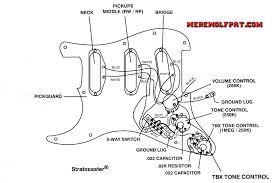 wiring diagram electric guitar wiring diagrams and schematics guitar wiring diagrams 3 pickups at Wiring Diagram Electric Guitar