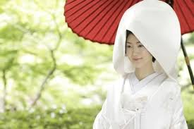 agence matrimoniale japonaise