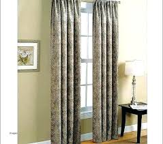 long curtains window inch swag white 54 x 72 curtain and ds in inch length curtains