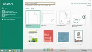 Microsoft Publisher Cookbook Template 038 Template Ideas 5d68867db5d93 Thumb900 Ms Publisher Flyer