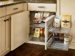 Kitchen Cupboard Storage Kitchen Cupboard Storage Solutions Australia