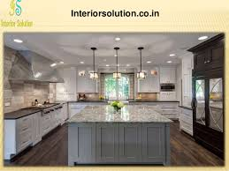 Stover Interior SolutionsInterior Solutions Kitchens