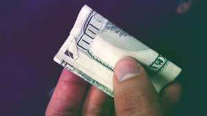 Image result for less money
