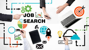 six new job search trends for the new year job search