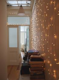 cozy living room ideas. Winter Living Room Ideas - Fairy Lights Cozy E