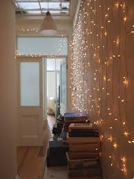 cozy living room ideas. Winter Living Room Ideas - Fairy Lights Cozy