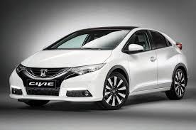 new car release dates australia 2014New Honda Civic Release Date Car 4485x3230 car 16865 image