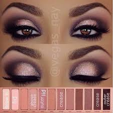 together with  likewise  furthermore Best 25  Eyeshadow ideas on Pinterest   Eye shadow  Natural also  in addition  as well Silver   Black Eid Eye Makeup Tutorial   YouTube moreover  also Top 10 Amazing Black Eye Makeup Tutorials   Pretty Designs also Best 25  Eyeshadows ideas on Pinterest   Classic eye makeup likewise . on dark eye shadow designs