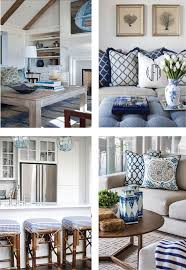Small Picture Best 25 Hamptons decor ideas only on Pinterest Kitchen open to