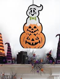 Hanging Decoration Multi <b>Halloween</b> Supplies Sale, Price ...