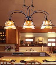 kitchen lighting fixture.  Fixture Kitchen Lighting Designer Magnificent Light Fixtures For Fixture D
