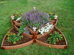 Small Picture Best 25 Box Garden Ideas On Pinterest Raised Gardens Raised best