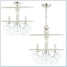 mini chandeliers for bathrooms small chandeliers small crystal