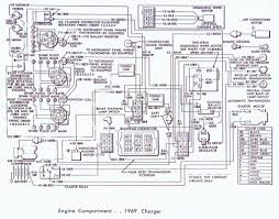 wiring diagram for 2006 dodge charger wiring diagram for 2006 2006 dodge charger hemi wiring diagram wire diagram