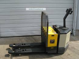 stand up forklift safety related keywords suggestions stand up parts of a stand up fork lift diagram wiring diagram
