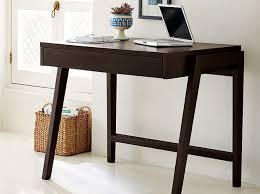 home office table. home office table desk safarihomedecor w