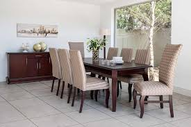kitchen table and chairs in johannesburg fresh breathtaking dining room furniture