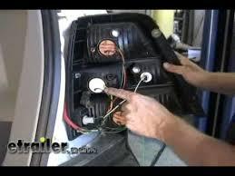 trailer wiring harness install 2007 kia sorento etrailer com trailer wiring harness install 2007 kia sorento etrailer com